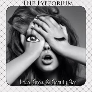 Eyeporium